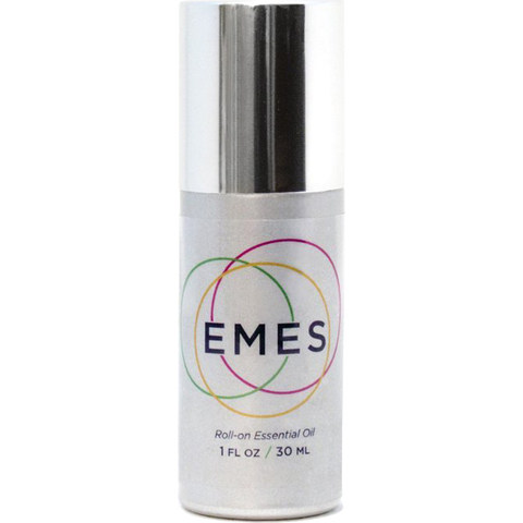 #914 Peach Cocktail by EMES / Mémoire Liquide