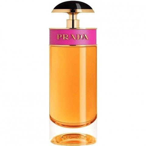 Candy (Eau de Parfum) von Prada