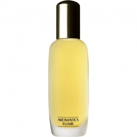 Aromatics Elixir (Perfume) by Clinique