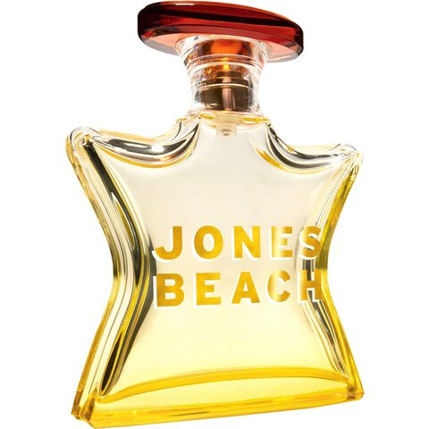 Jones Beach by Bond No. 9