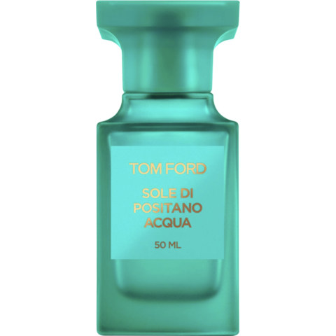 Sole di Positano Acqua by Tom Ford