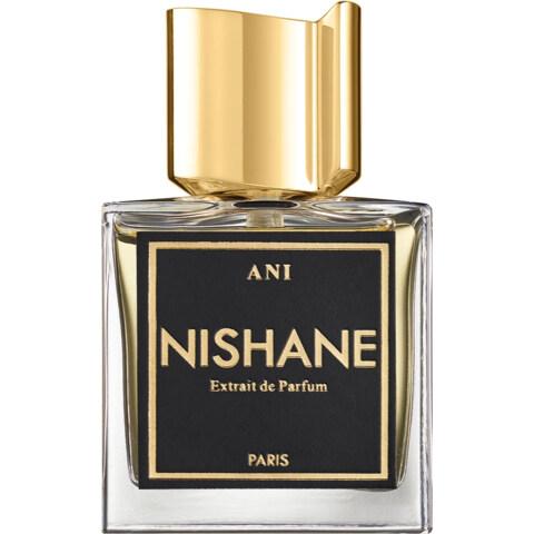 Ani von Nishane