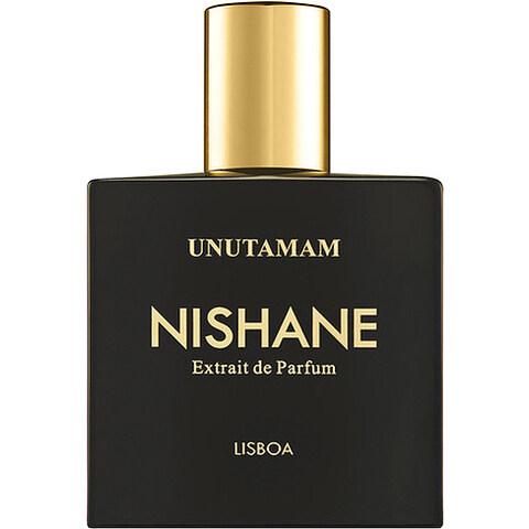 Unutamam von Nishane