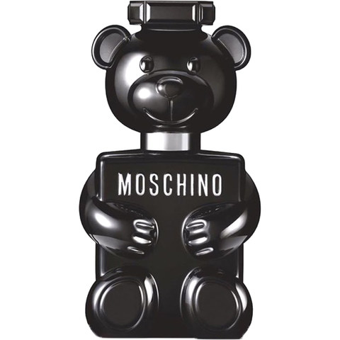 Toy Boy von Moschino