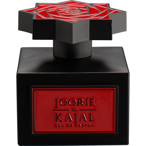 Joorie by Kajal