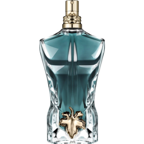 Le Beau by Jean Paul Gaultier
