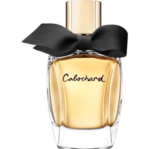 Cabochard (2019) (Eau de Parfum) by Grès