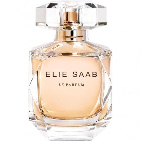Le Parfum (Eau de Parfum) by Elie Saab