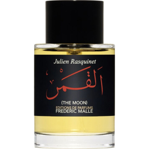 The Moon by Editions de Parfums Frédéric Malle