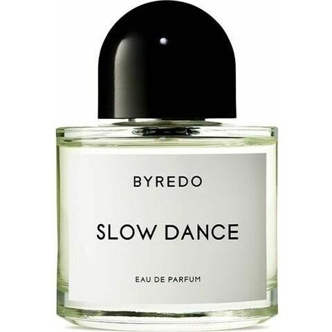 Slow Dance by Byredo