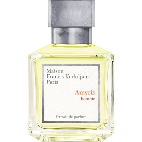 Amyris Homme (Extrait de Parfum) by Maison Francis Kurkdjian