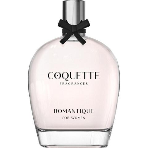 Romantique by Coquette