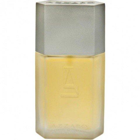 Azzaro pour Homme L'Eau von Azzaro / Parfums Loris Azzaro