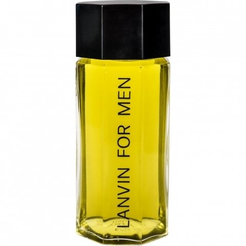 Lanvin for Men (Eau de Toilette) by Lanvin