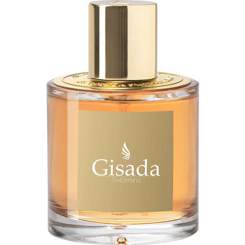 Ambassador for Women by Gisada