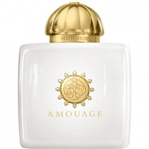 Honour Woman (Eau de Parfum) by Amouage