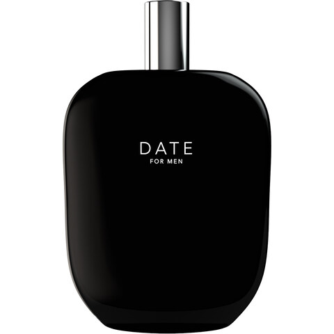 Date for Men von Fragrance One