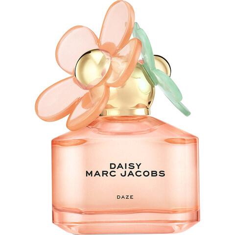Daisy Daze von Marc Jacobs