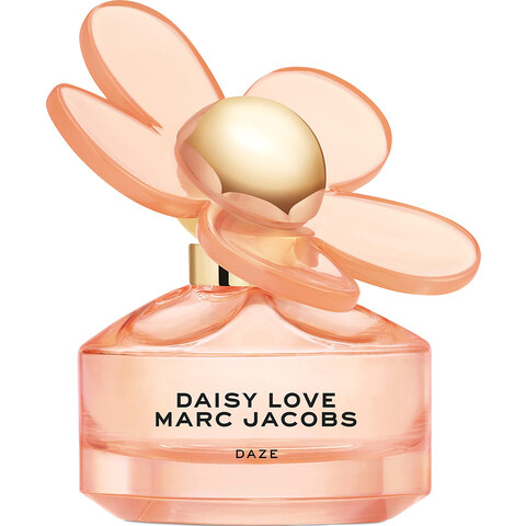 Daisy Love Daze von Marc Jacobs