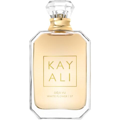 Déjà Vu White Flower | 57 von Kayali