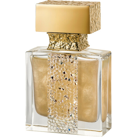 Ylang in Gold Nectar von M. Micallef