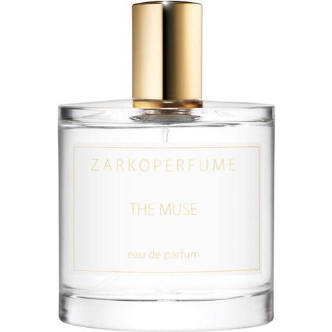 The Muse by Zarkoperfume