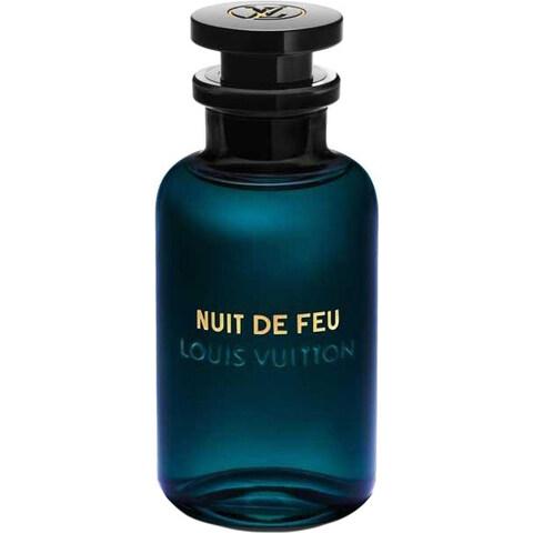 Nuit de Feu von Louis Vuitton