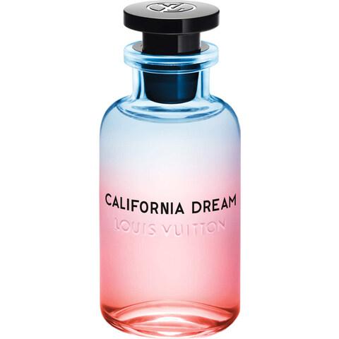 California Dream by Louis Vuitton