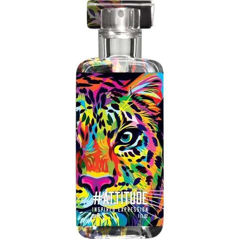 #Attitude by The Dua Brand / Dua Fragrances
