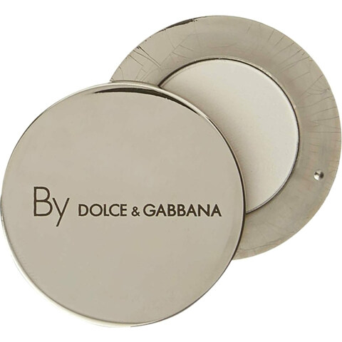 By Woman (Compact Parfum) by Dolce & Gabbana