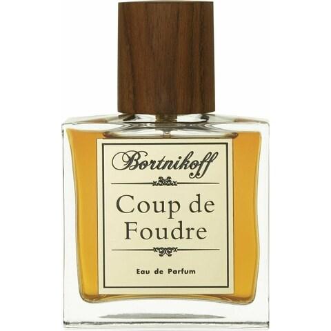 Coup de Foudre (Eau de Parfum) by Bortnikoff