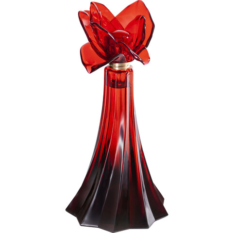 Ooh La Rouge by Christian Siriano