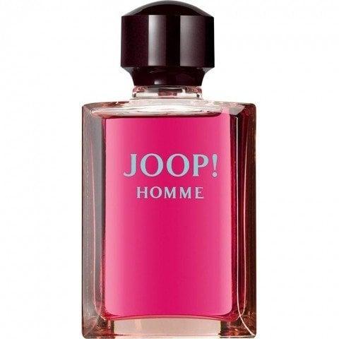 Joop! Homme (Eau de Toilette) by Joop!
