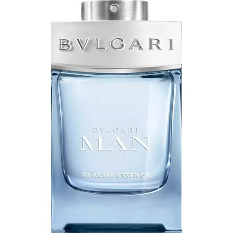 Bvlgari Man Glacial Essence by Bvlgari