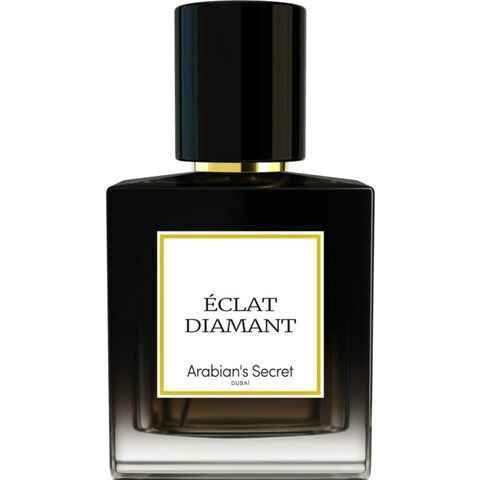 Éclat Diamant by Arabian's Secret