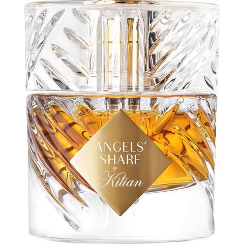 Angels' Share von Kilian
