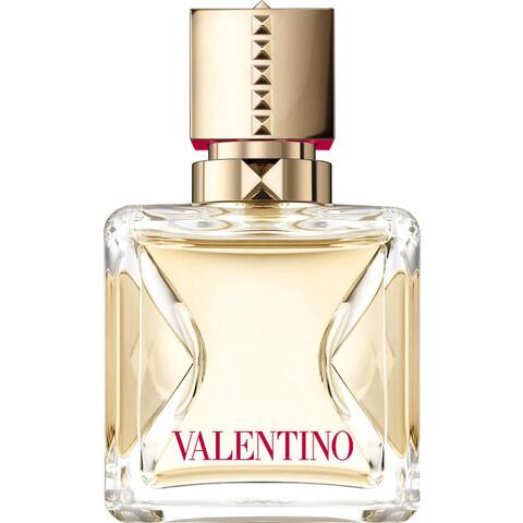 Voce Viva von Valentino