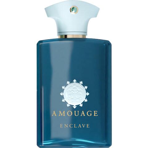 Enclave by Amouage