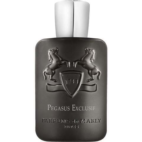 Pegasus Exclusif by Parfums de Marly