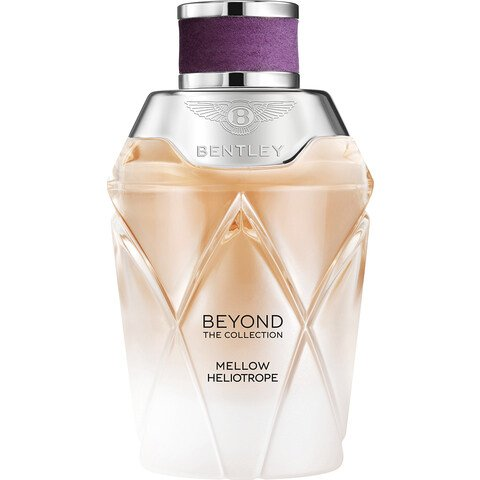 Beyond The Collection - Mellow Heliotrope von Bentley