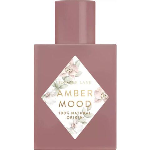 Amber Mood von Juniper Lane