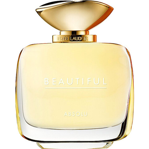 Beautiful Absolu by Estēe Lauder