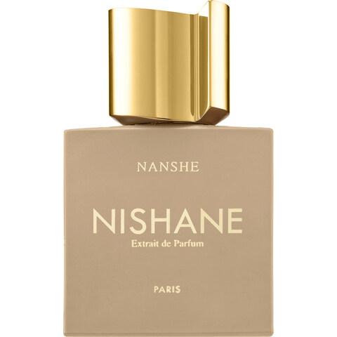 Nanshe von Nishane
