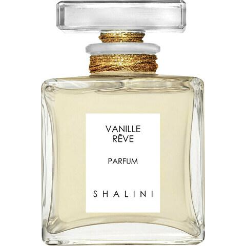 Vanille Rêve by Shalini