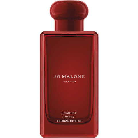 Scarlet Poppy by Jo Malone