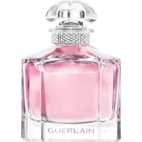 Mon Guerlain Sparkling Bouquet von Guerlain