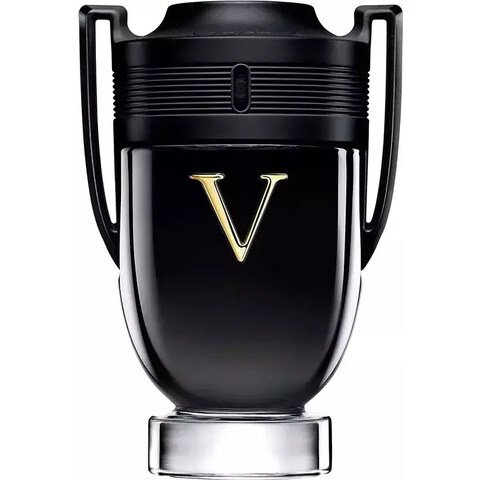 Invictus Victory by Paco Rabanne