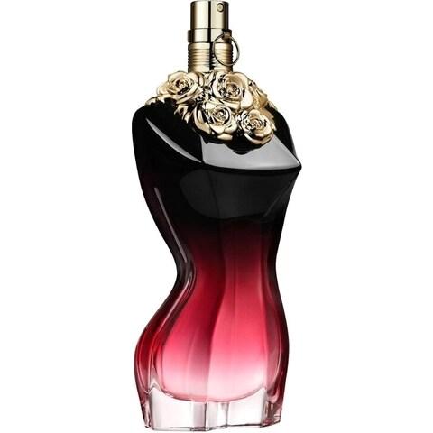 La Belle Le Parfum von Jean Paul Gaultier