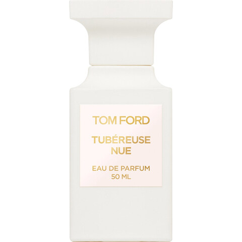 Tubéreuse Nue by Tom Ford