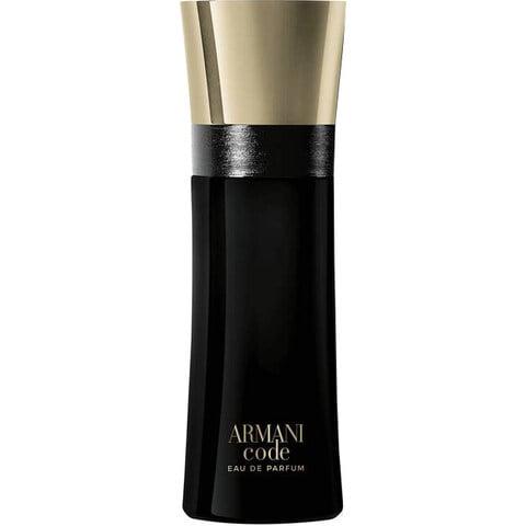 Armani Code (Eau de Parfum) von Giorgio Armani